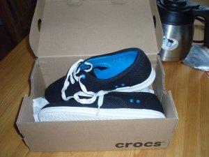 mina skor